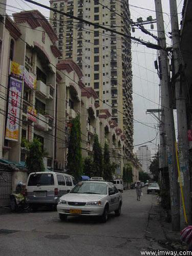 pinoy pang balagtasan